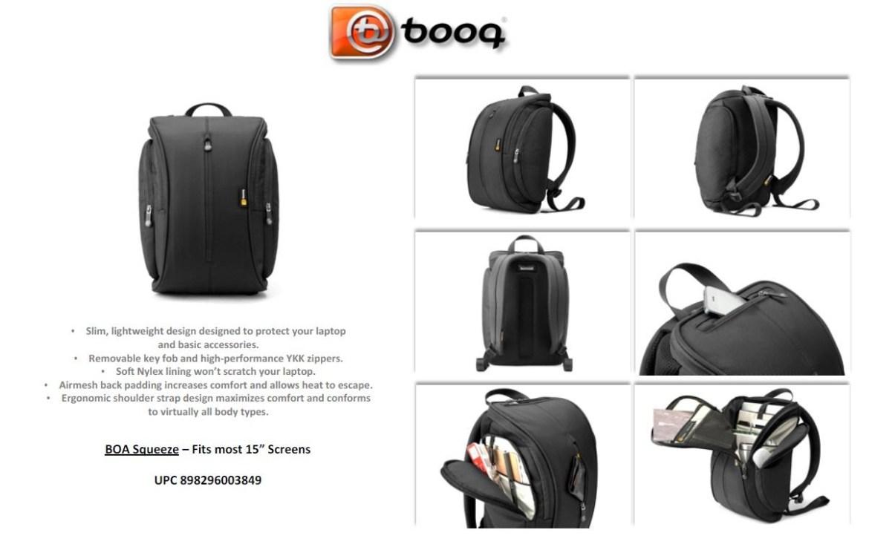 booq-boa-squeeze-backpack-fits-15-100-genuine-techgaga-1309-07-Techgaga@2