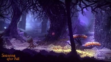 seasons_after_fall_screenshot_03