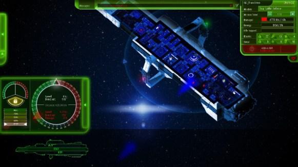 ssc_screen_ship_battle