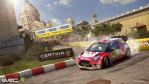WRC6_Artwork1_Citroen_Lefebvre_Spain