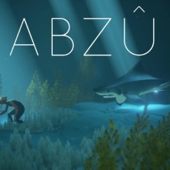 Gaming Chair Reviews 2016 Uk Leather Reading Abzu Review - Invision Game Community