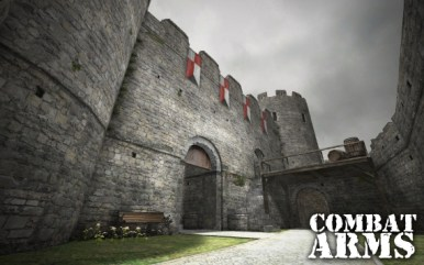 Combat-Arms_00LH