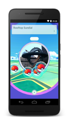 Android-Device-Screenshot-Pokestop3