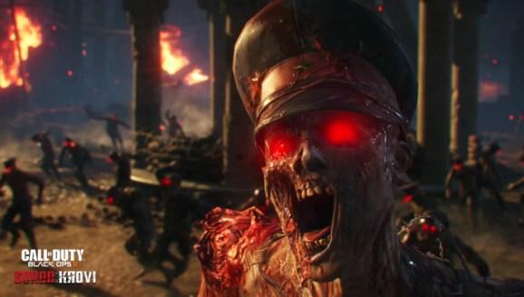 BO3_DLC3_Descent_Zombies_2_1468318363