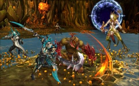DV_ACT_Dungeon_Glimmermire_vsPortalDefenders_01_1468242898