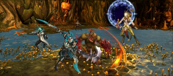 DV_ACT_Dungeon_Glimmermire_vsPortalDefenders_Wide_1468242897