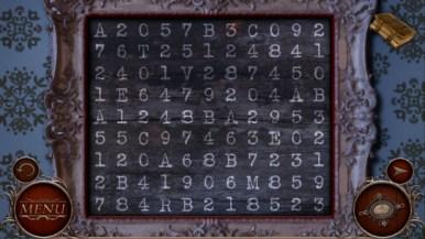Mystery Of Rivenhallows (PC) - 11