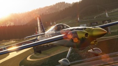 Red Bull Air Race - The Game_Screenshot_03