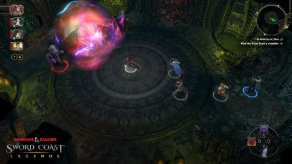 SCL_Screenshot1_PS4