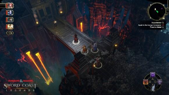 SCL_Screenshot3_PS4