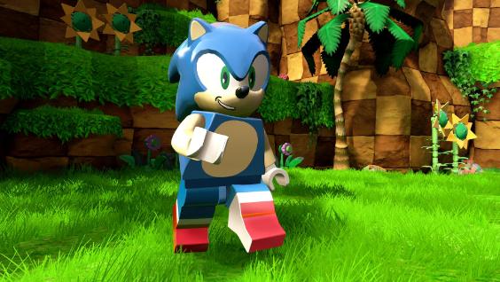 SEGA_Sonic_bmp_jpgcopy