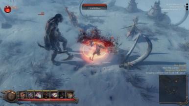 Vikings_Alpha_Screenshot_01