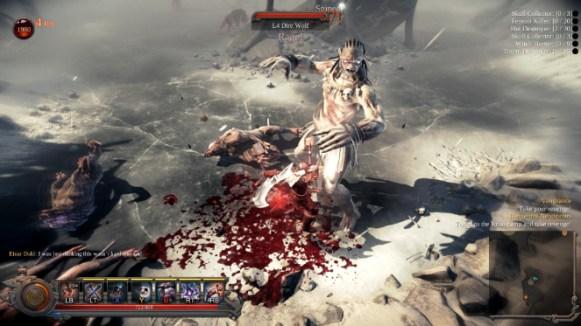 Vikings_Alpha_Screenshot_09