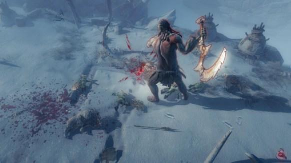 Vikings_WolvesofMidgard_Screenshot_05