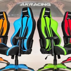 Chair Accessories Manufacturers Wholesale Wedding Chairs Akracing Premium Plus Series Gaming Review | Invision Game Community