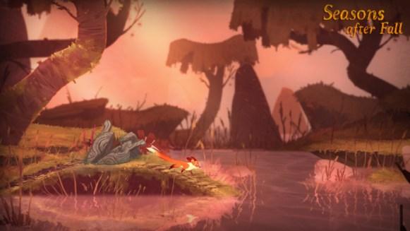 seasons_after_fall_screenshot_06