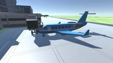 Airport Architect - 02