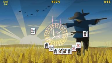 Barnyard Mahjong 3 (PC) - 04