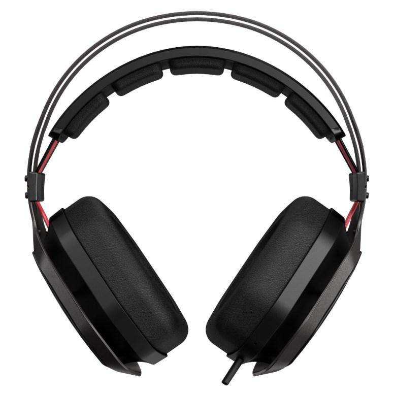 Master_Plulse_Over_Ear_BXF_1