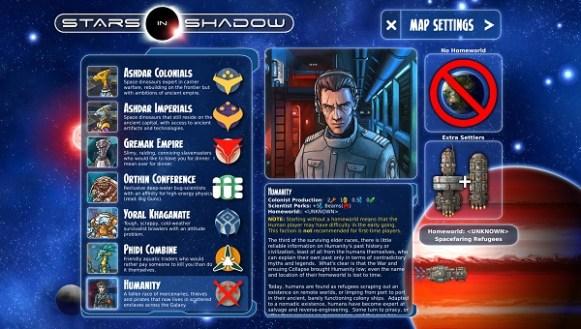StarsInShadow1