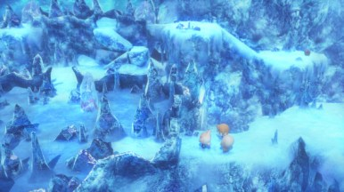 WOFF_Screenshot_Dungeon_IcicleValley_25082016_1472140671