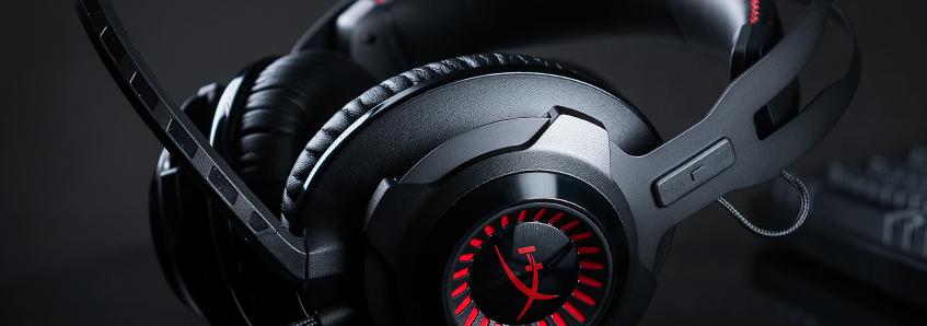 hscr-bottom-slider-headset-img002