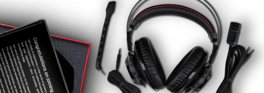 hscr-bottom-slider-headset-img003
