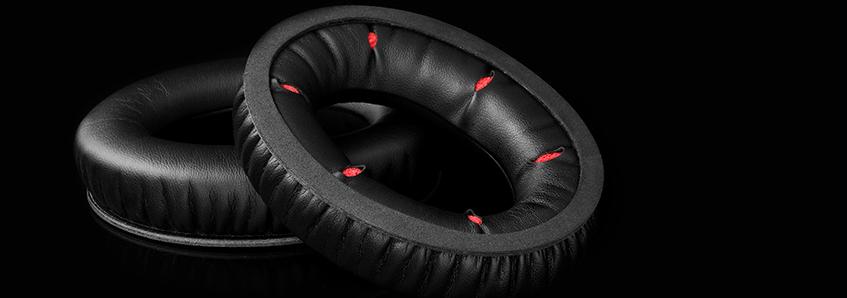 hscr-bottom-slider-headset-img004