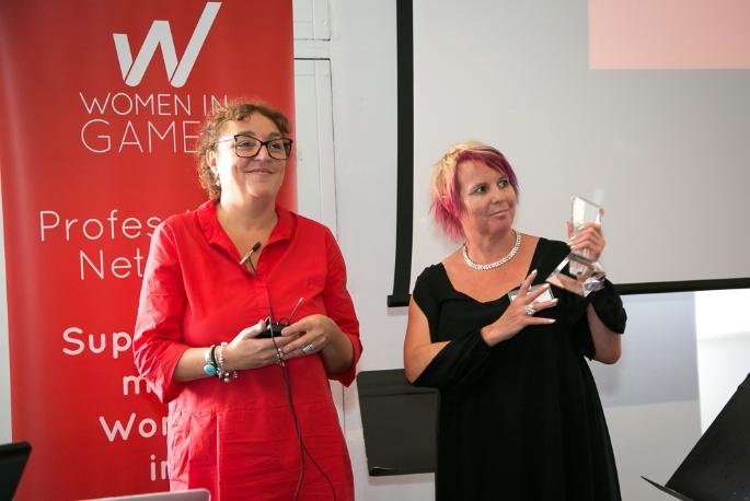 awards_lowres-1