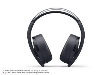 headsetplatinum_beautyshot_0090_00070_1473281304