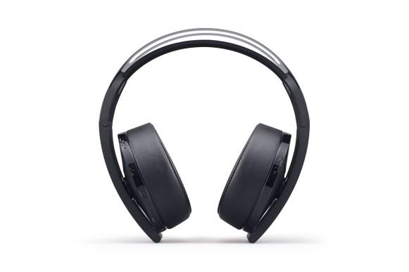 headsetplatinum_beautyshot_0090_00070_nolegal_1473281283