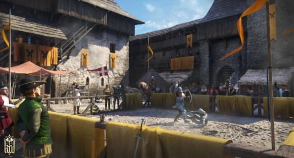 kingdom-come-deliverance_screenshot_07_duel
