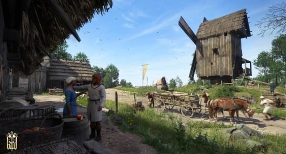 kingdom-come-deliverance_screenshot_08_mill
