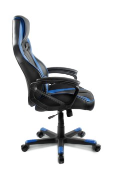 milano-blue-004