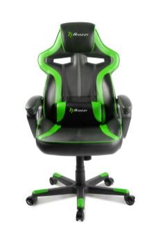 milano-green-003