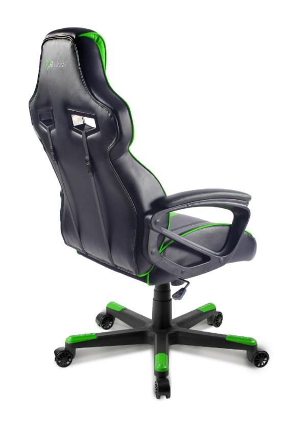 milano-green-005