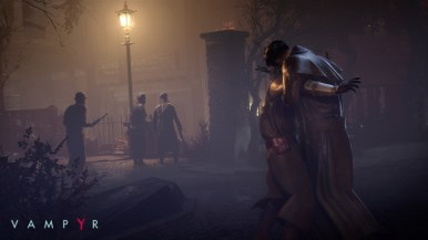 new-screens-vampyr-10