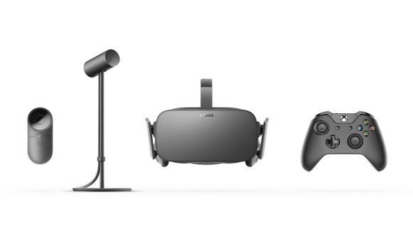 oculus_product_family