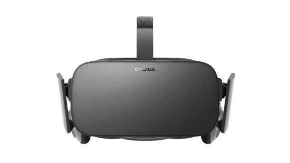 oculus_product_front