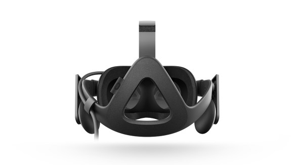 oculus_product_rear-view