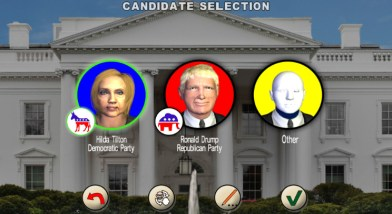 the-race-for-the-white-house-2016-pc-01