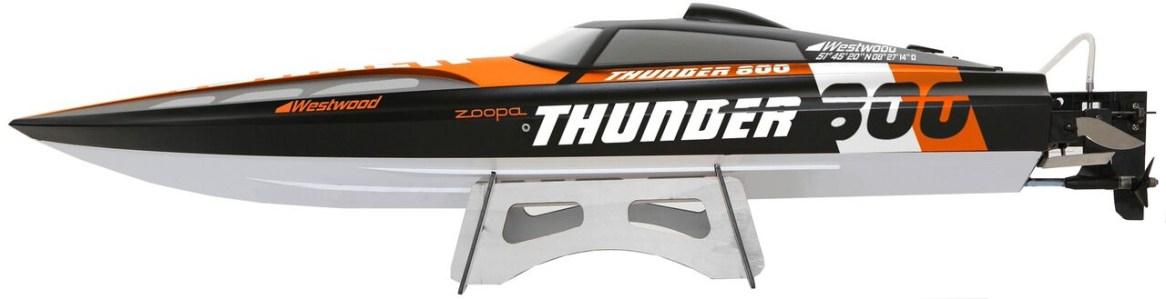 Thunder800