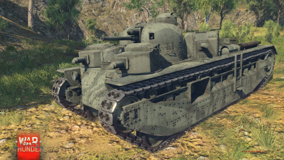 warthunder_vehicle_britain_a1e1_independent_com