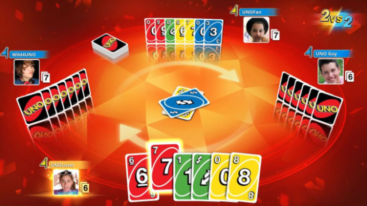uno-screen-02-ps4-us-16aug16