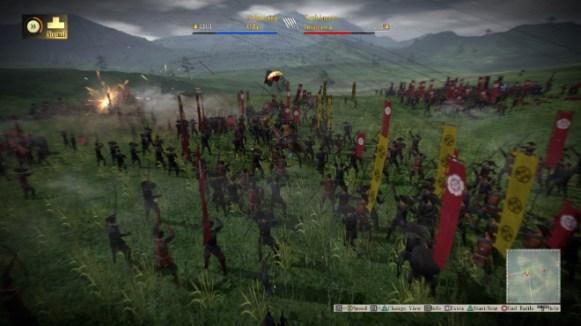 01_battle_00_okehazama
