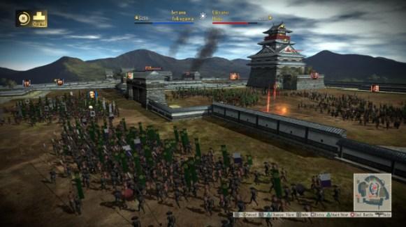01_battle_02_odawarasiege