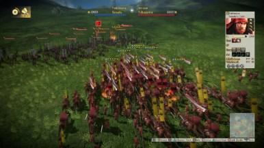 01_battle_04_tennojiosaka