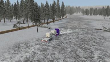 arctic-trucker-simulator-pc-mobile-03