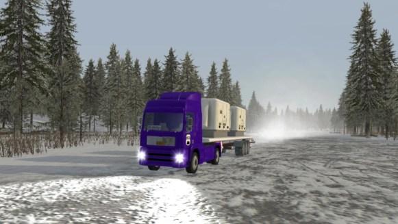 arctic-trucker-simulator-pc-mobile-04