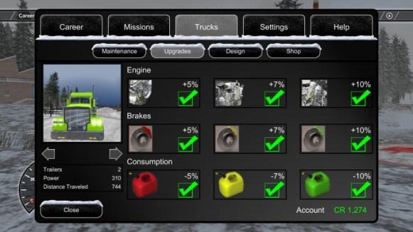 arctic-trucker-simulator-pc-mobile-05